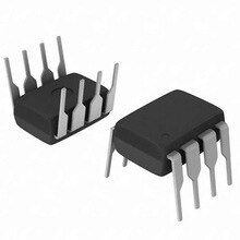 LM311 LM311P LP311N LM311N in stock can pay DIP-8