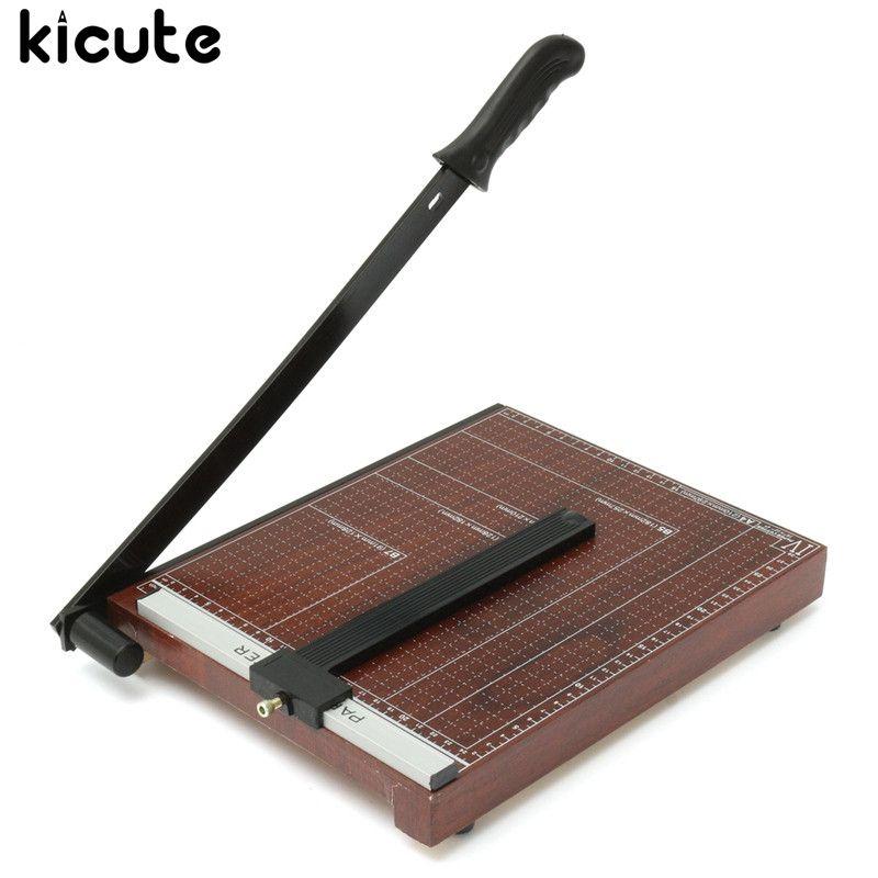 Kicute 18