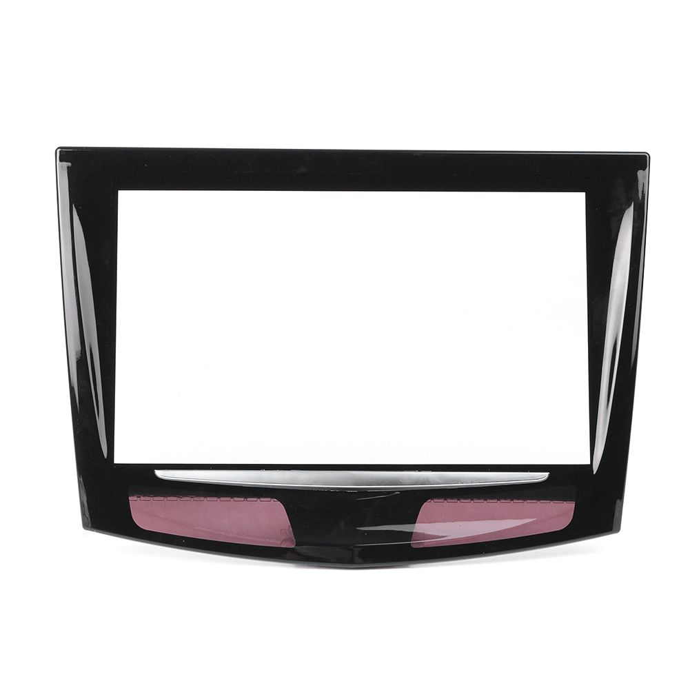 Touch Screen for Cadillac ATS CTS SRX XTS CUE CTS-V Escalade TouchSense Automobile Parts Accessories