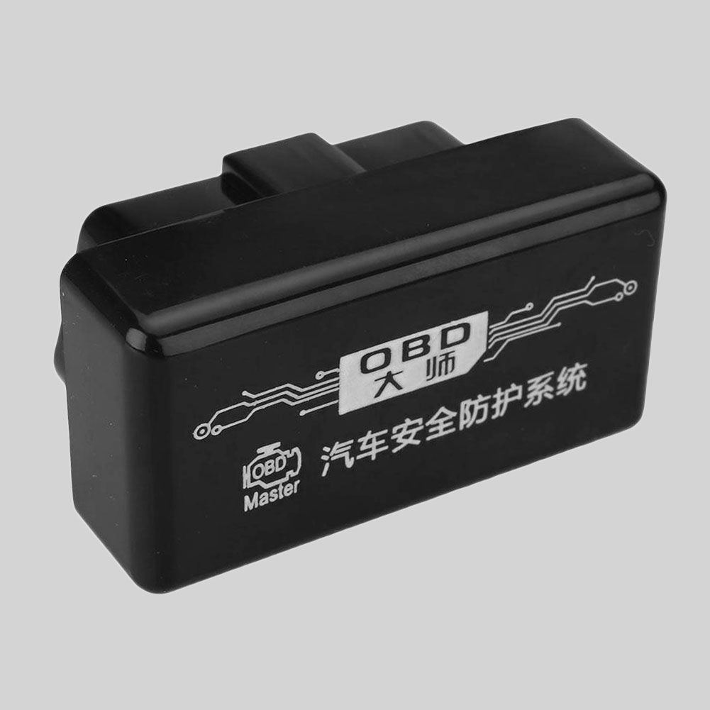 OBD Auto Car Window Closer Vehicle Glass Door Sunroof Opening Closing Module System No Error For Chevrolet Cruze Car Accessory