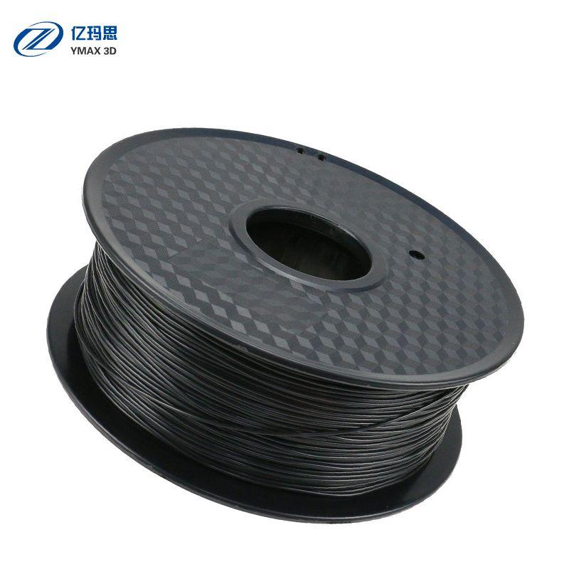 3d Printe Filament Pla 1.7 5mm 1 kg En Plastique Pour 3d Imprimante Filament Pla 1.75mm 1 kg Pla 1 kg Top Qualité Marque 3D Imprimante Filament