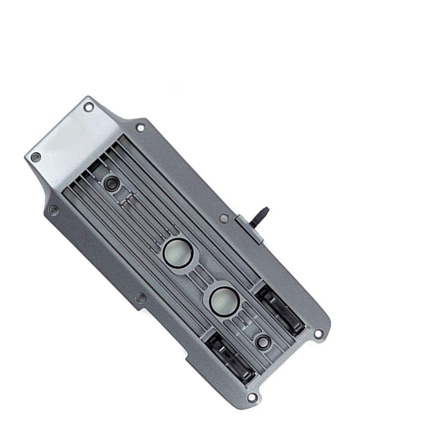 Reparatur Zubehör für DJI Mavic Pro Teile Ersatz Motor Arm/Körper Shell für Mavic Pro Oberen/Mitte/Unterschale Gehäuse