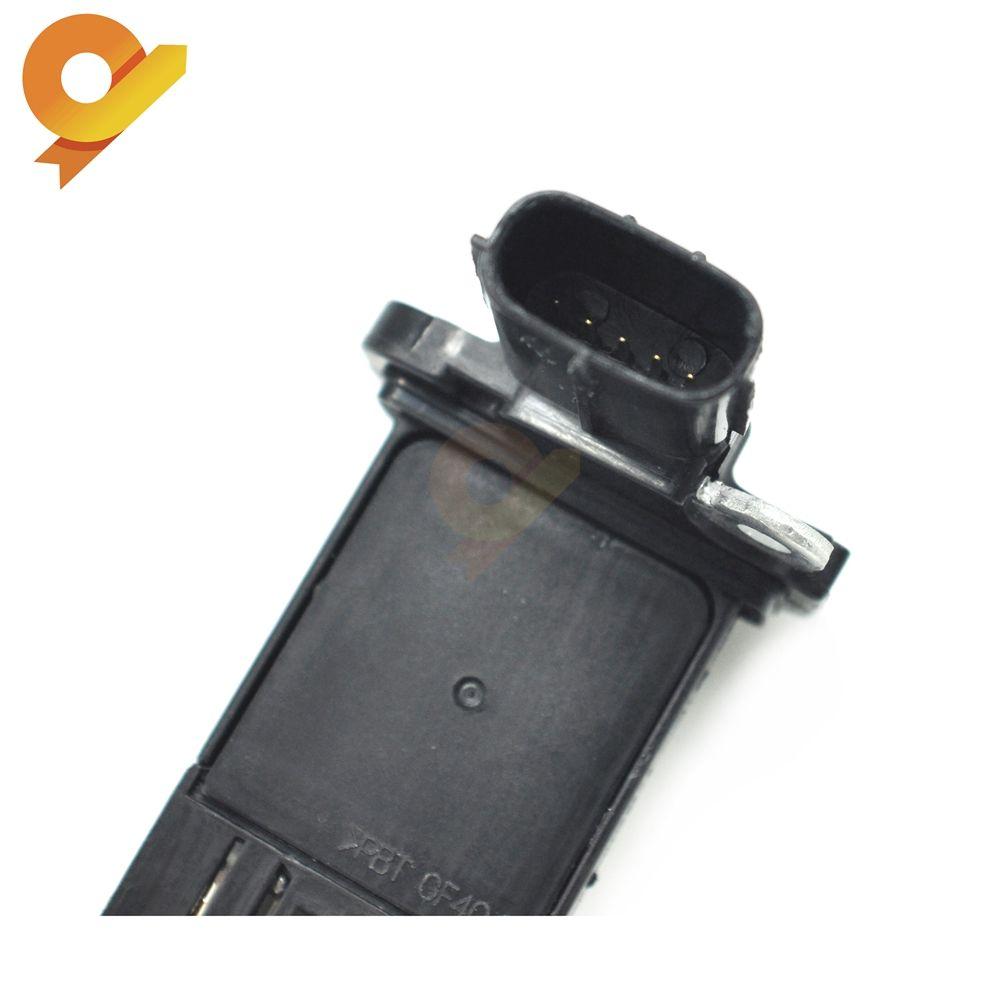 22680-AA360 Mass Air Flow Sensor MAF For Subaru Outback Forester Impreza Legacy Liberty 2.0L AWD AFH70M-59A 22680AA360 AFH70M59A