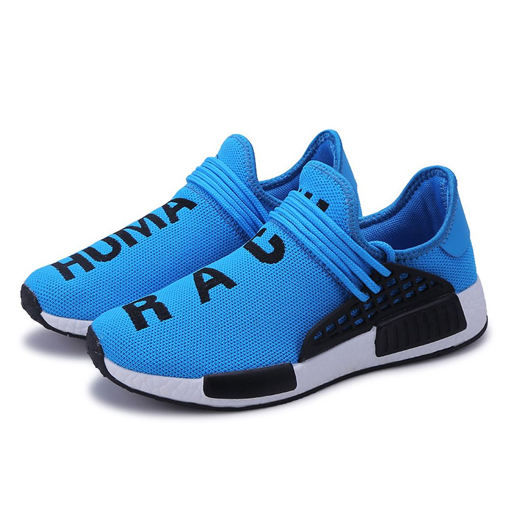 Summer Casual Shoes Men Ultra <font><b>Boosts</b></font> Big size Superstar Breathable Men's Walking Shoes Mesh Comfortable Trainers Tenis Femme
