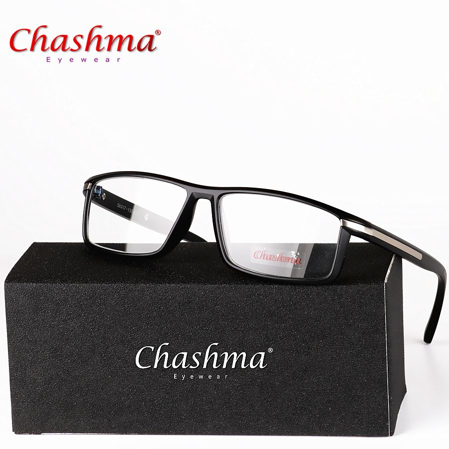 Excellente Qualité Presbytie Hommes Lunettes Unisexe Casual Presbyte Glasse Oculos grau Lunettes de Lecture 1.0, 1.5, 2.0, 2.5, 3.0, 3.5