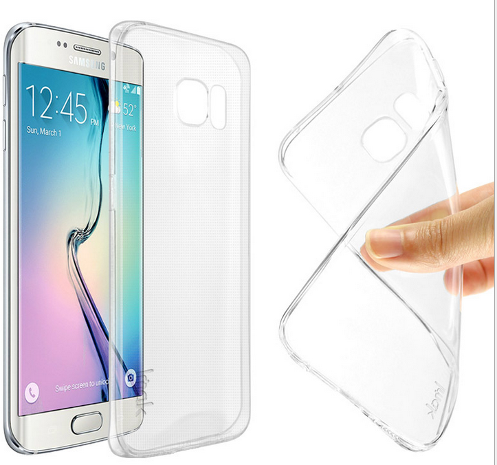 100pcs Phone Case For Motorola Moto G (2nd gen) XT1068 G2 G+1 5-inch High Quality Transparent TPU Soft Silicone Skin Back Cover
