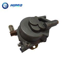 Wholesale Hidea Carburetor F9.9 4 Stroke 9.9HP For YMH 6AU-14301-41 Boat Motor