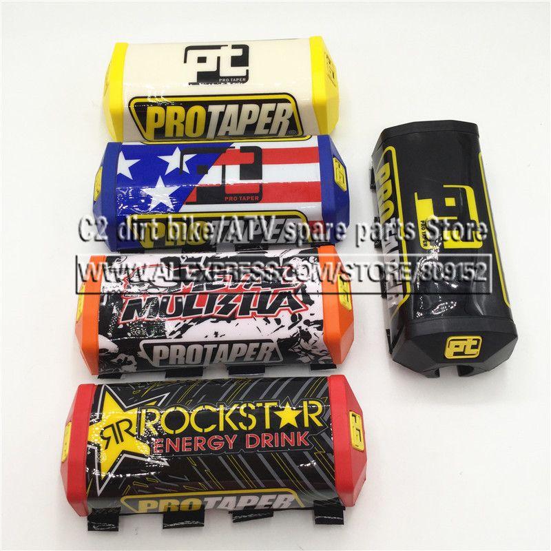 Protaper Rockstar 1 1/8