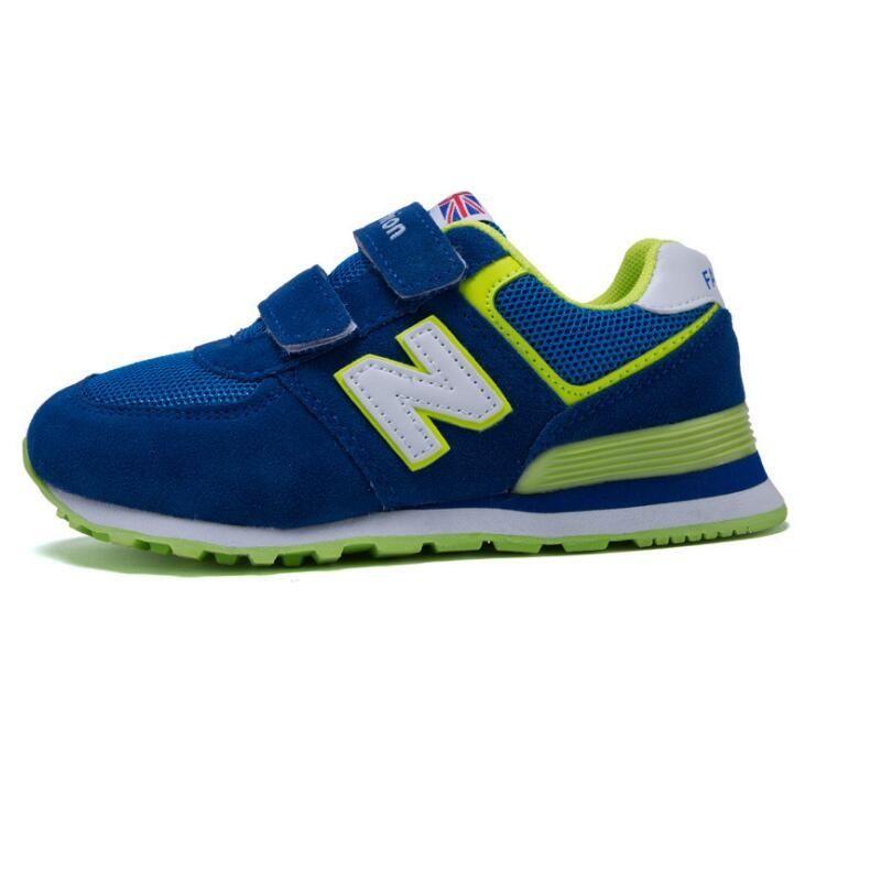 Сезон весна-лето из 2015 детская обувь обувь, плотно сидящая на ноге света и детей спортивные туфли мальчика и девичьи туфли