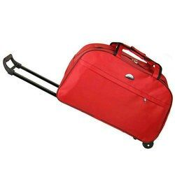 New Waterproof Rolling Luggage Bag Thick Style Rolling Suitcase Trolley Luggage Women&Men Travel Bags Suitcase With Wheel LGX20