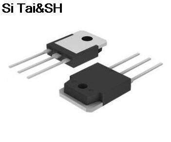 2SK727 TO3P NMOSFET 5A 900V  integrated circuit