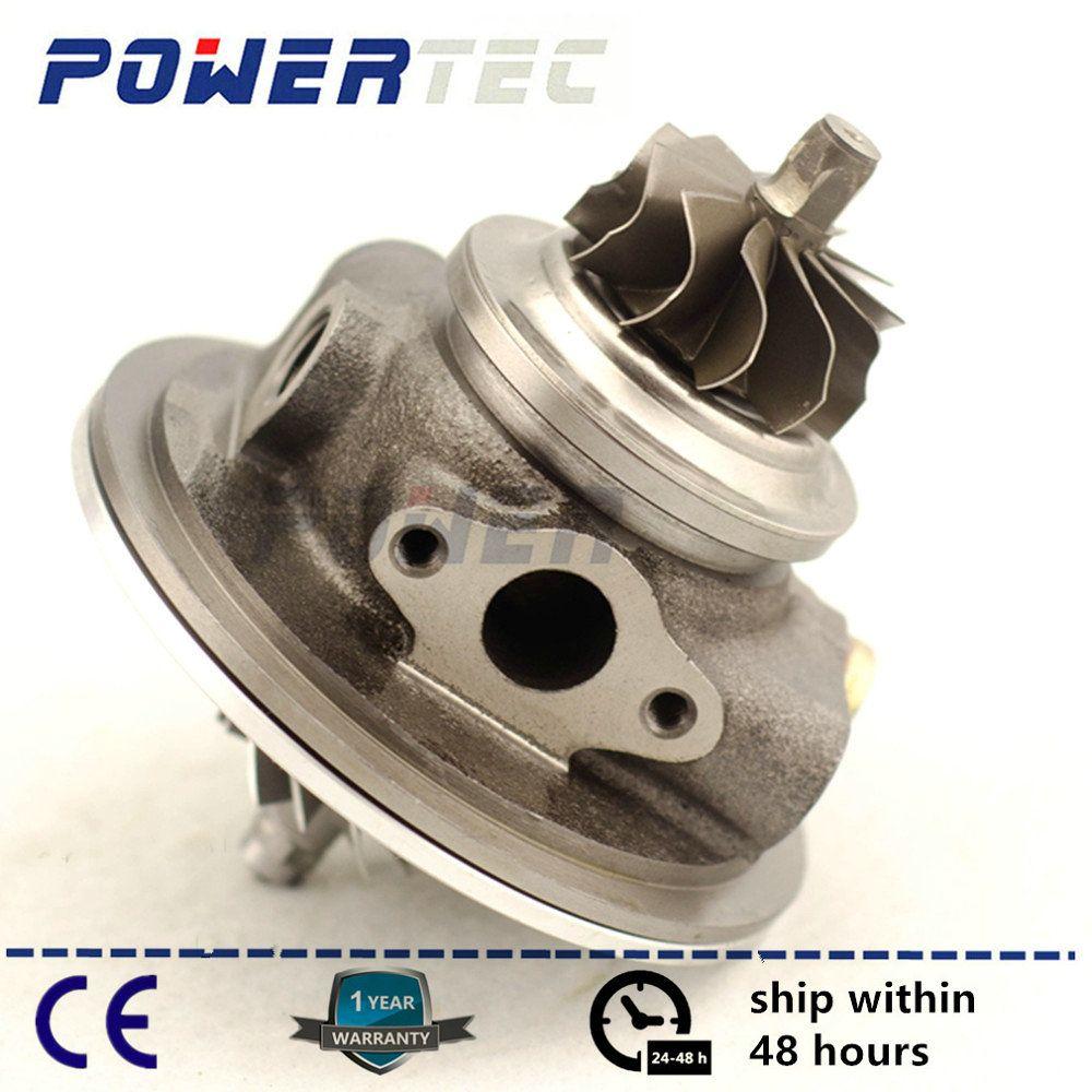 Turbo core assembly CHRA K03 turbine cartridge for Volkswagen Beetle Bora Golf IV 1.8T AVC APH AGU 150HP 53039700011 53039880011