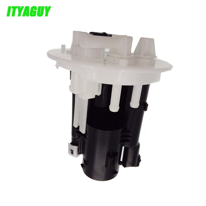 Hot sale High quality New Car Parts Fuel FILTERS ASSY for Misubishi PAJERO Gasoline filter MB906933