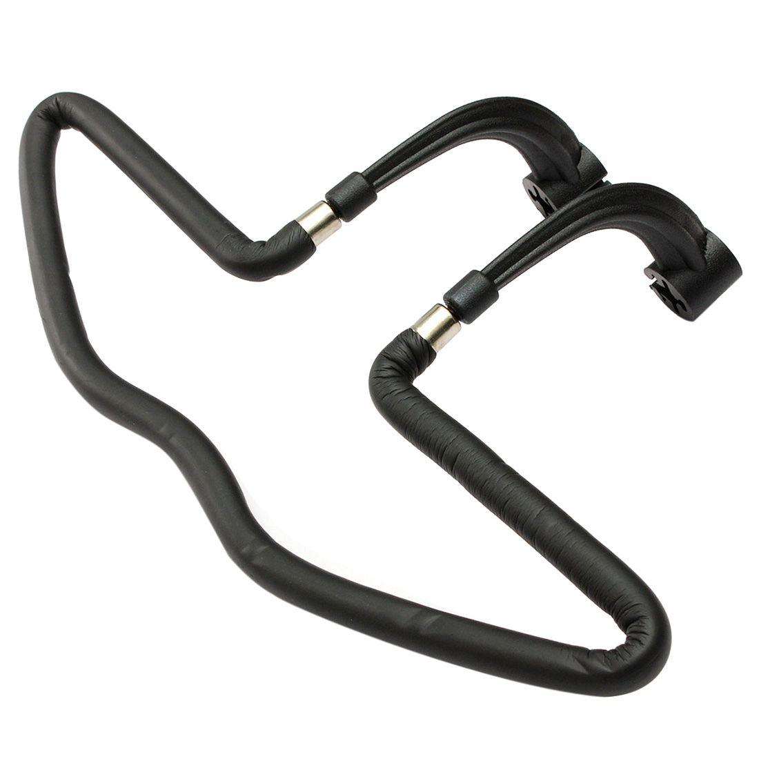 EDFY-Auto Car Interior hanger hangers headrests travel hanger Universal