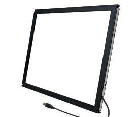 Xintai Touch Echt 10 Berührungspunkte 32 zoll Infrarot Touch Panel für interaktive tabelle, 32 multi-touchscreen Rahmen overlay