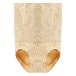 Triangle façonner Ventre enveloppé Bandage bande de Ventre perte de poids body wrap Ventre Wrap Bondage Corset Ceinture post-partum ventre ceinture