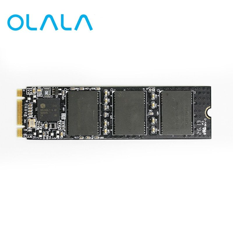 OLALA M.2 2280 SSD SATA 3 NGFF Internal Solid State Drive 120GB 240GB 480GB M.2 SSD For Tablet/ultrabook