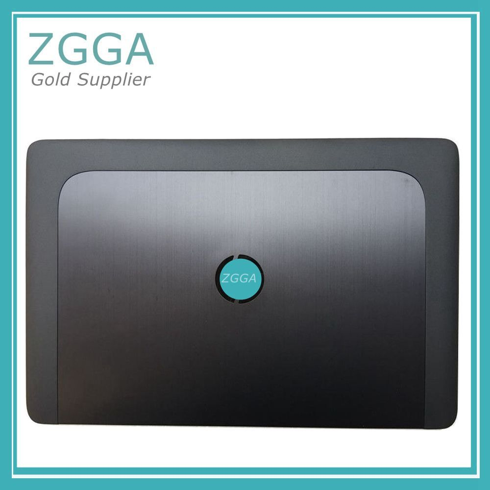 New 15.6 Laptop Rear Lid for hp ZBook 15U series Original LCD Back Cover Top Housing Case 796896-001 6070B0826001