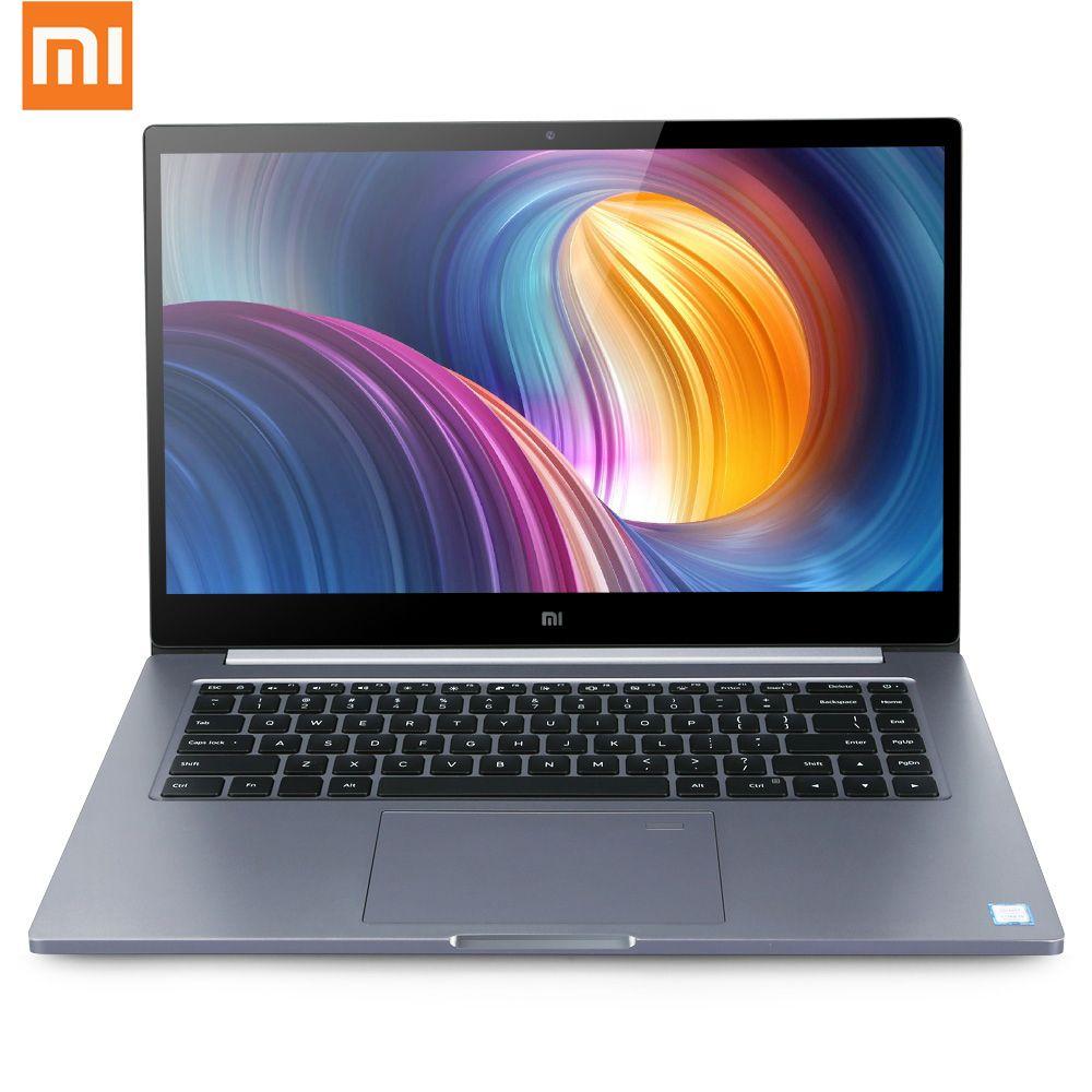 Xiao mi mi Notebook Pro 15,6