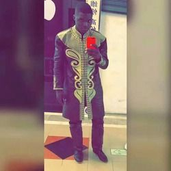 H & D 2018 Dashiki hombres traje ropa Africana ropa africana para Hombre Ropa bazin riche bordado africano hombres top pant trajes set