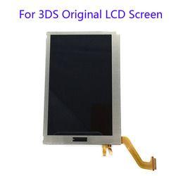 original Top Upper LCD Display Screen Replacement For Nintendo 3DS LCD Screen For 3DS LCD screen