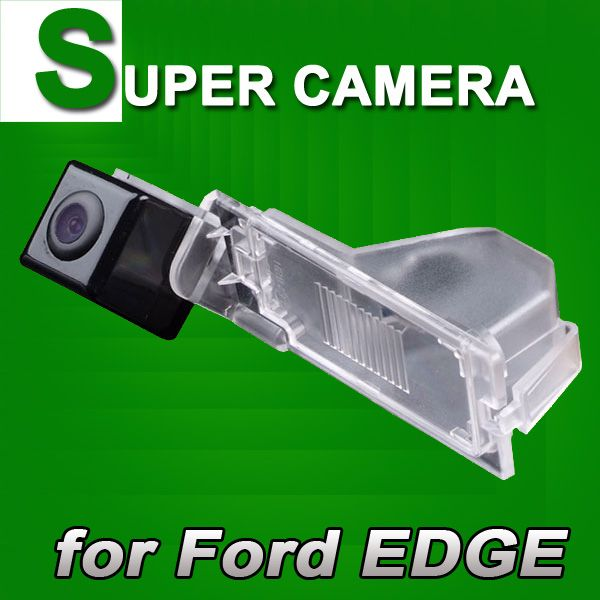 For Sony CCD EDGE ESCAPE MERCURY MARINER Car rear view back up parking reversing Sensor car Camera Security System