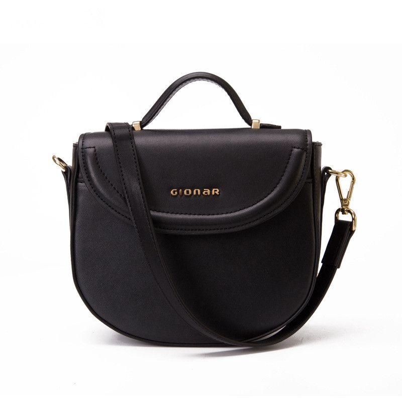 Shell Bag Women Leather Handbags Fashion Women Messenger Bags Bolsa Feminina Shoulder Bags Ladies Tote Bag Sac A Main