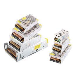 12 volts Alimentation Led 50 w Alimentation 12 v 2A 5A 10A 15A 20A 30A Alimentation 12 v 220 v Led Pilote pour LED Bande Transformador