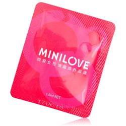 10pcs Sexual female pleasure liquid spray drops Ladies Flirt Orgasm Sexual climax body lubricating Love Climax Spra oil