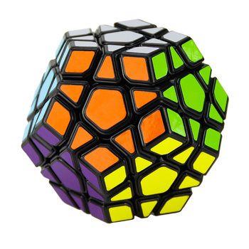 YJ Yongjun MoYu Yuhu Magic Cube Speed Puzzle Cubes Kids Toys Educational Toy