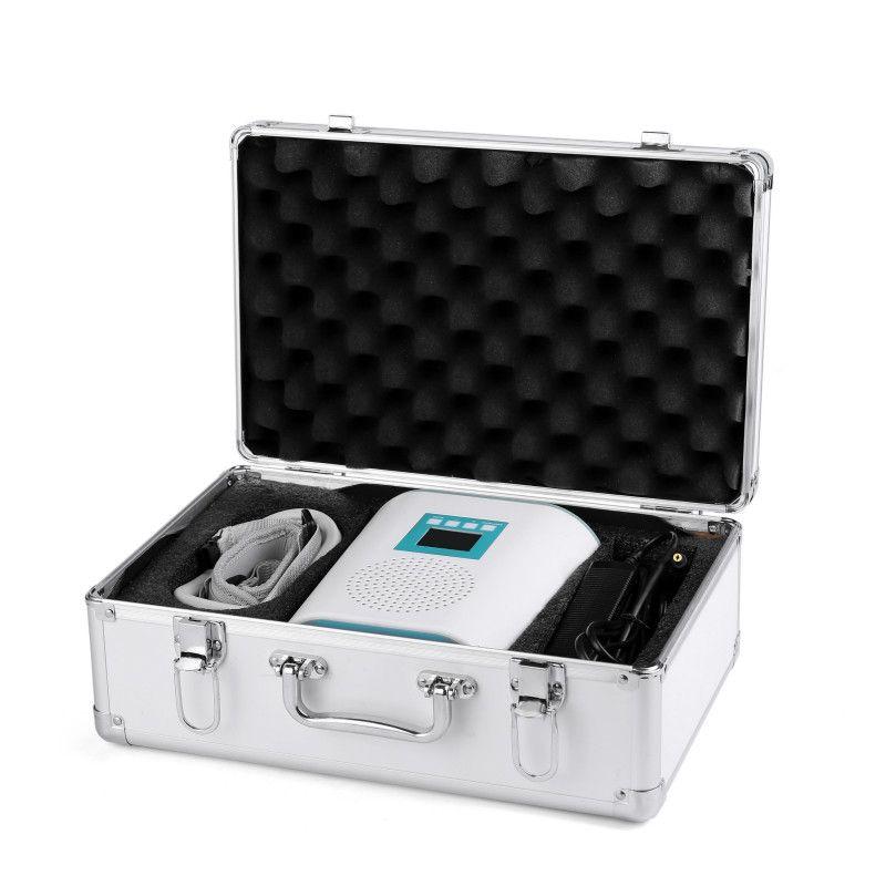 Neue Produkt Kryo Frostschutz Pad Gefrorene Fett Mlimming Maschine Gewicht Verlust Maschine