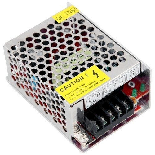 EWS LED Driver Transformer for DC 12V Strip Light MR16 MR11
