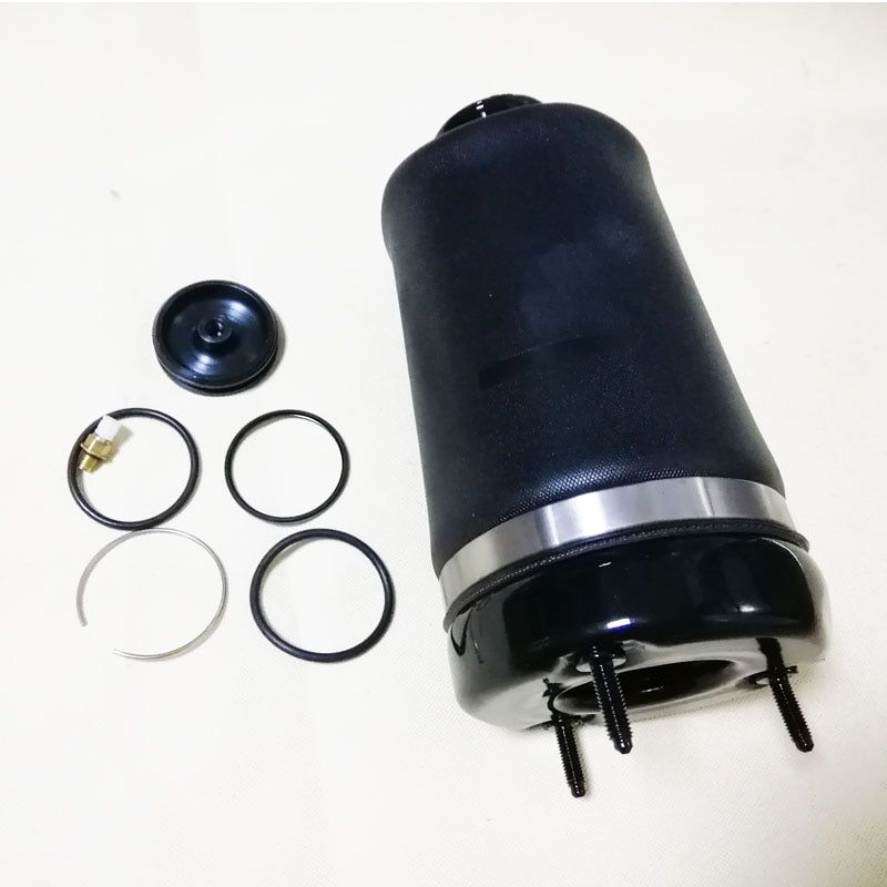 autoparts for car Air Spring Air Bellow Air Chamber for Benz W164 Front shock OE#164 320 6013 164 320 6113