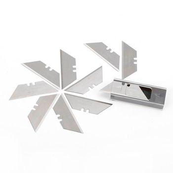 WORKPRO Original SK5 Blades for knife Regular Duty Utility Knife Blades 10PCS/Lot