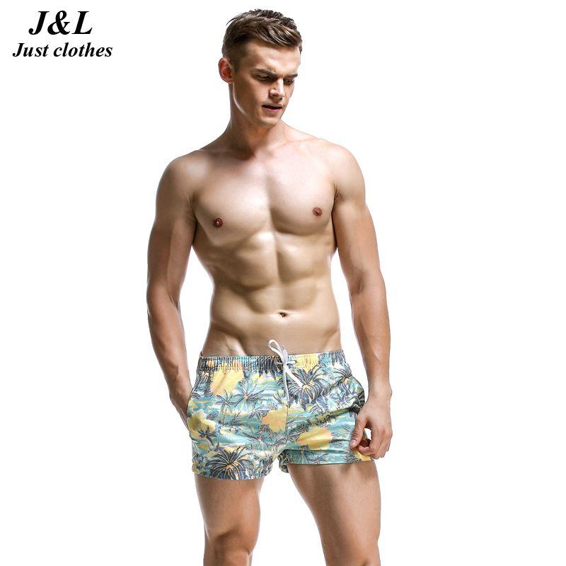 Одежда высшего качества Для мужчин S Повседневное доска Шорты для женщин Новое поступление 6 цветов летние Цветочный принт Для мужчин Пляжн...