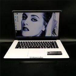 15.6 дюймов Ultrabook с 4 г Оперативная память 64 г Встроенная память в тел Atom x5-z8350 windows10 Системы ноутбук HDMI WI-FI