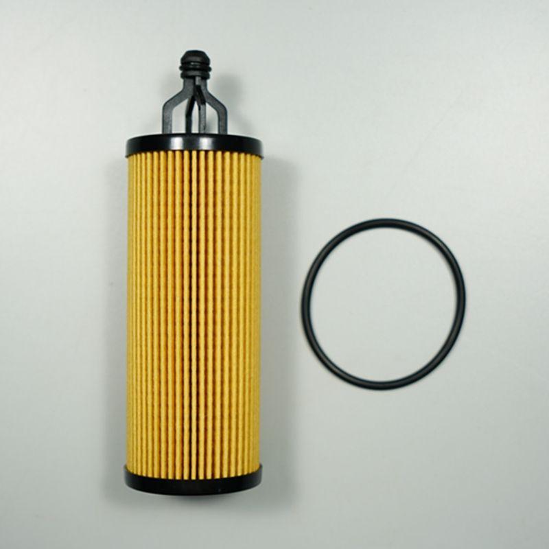 oil filter for 2014 JEEP Grand Cherokee / Wrangler / Chrysler 300C 3.0 /3.6L DODGE RAM PROMASTER 1500 2500 3500 68191349AA #FH97