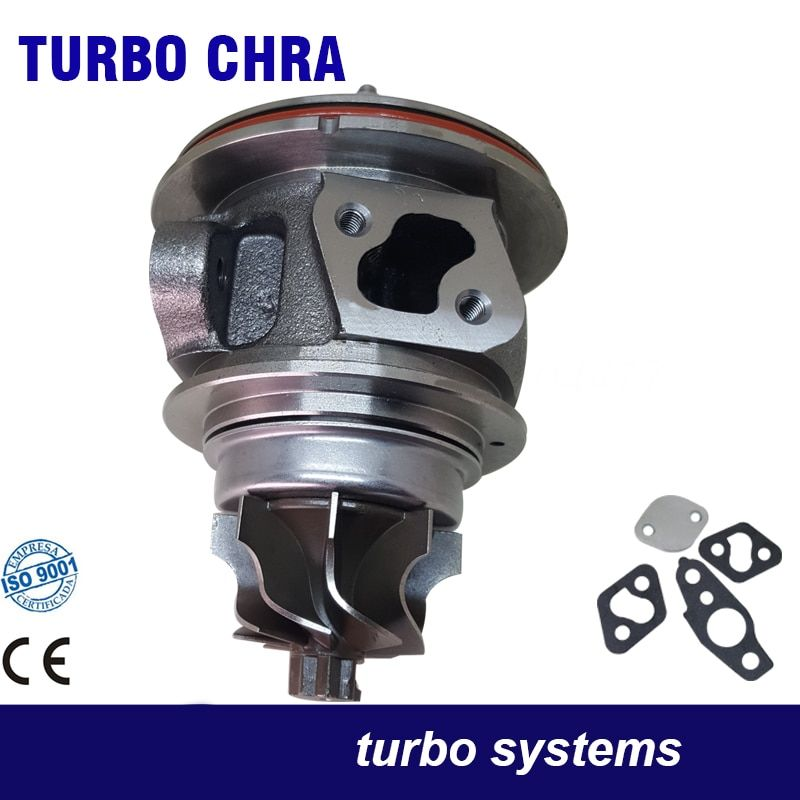 Turbocharger Turbo Cartridge CHRA CT12 17201-64050 17201 64050 1720164050 For TOYOTA TownAce Town Ace Lite Ace 2C-T 2CT 2C 2.0L