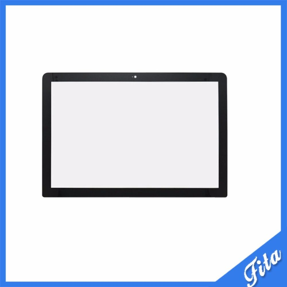 Brand New for APPLE MacBook Pro  A1278 Front LCD Screen Glass 13