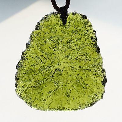 15g-20g Neue Produkte Natürliche Tschechische Moldavit grün aerolithen kristall Reiki Healing stein energie apotropaic nehmen entlang edelstein