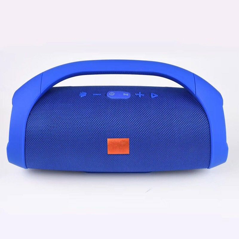 Portable Bluetooth speaker, multi function Bluetooth speaker, stereo bass effect, outdoor speakers, all electronic products.