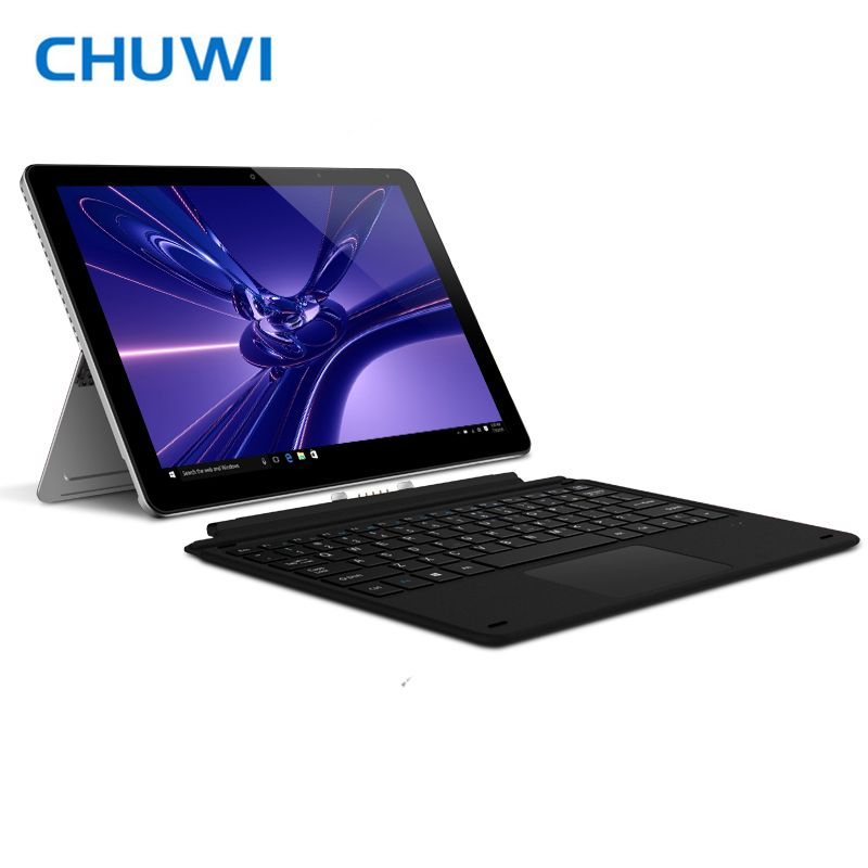 Original CHUWI Surbook Mini Tablet PC Intel Apollo See N3450 Quad Core 4 GB RAM 64 GB ROM Windows 10 10,8 Zoll 1920x1280