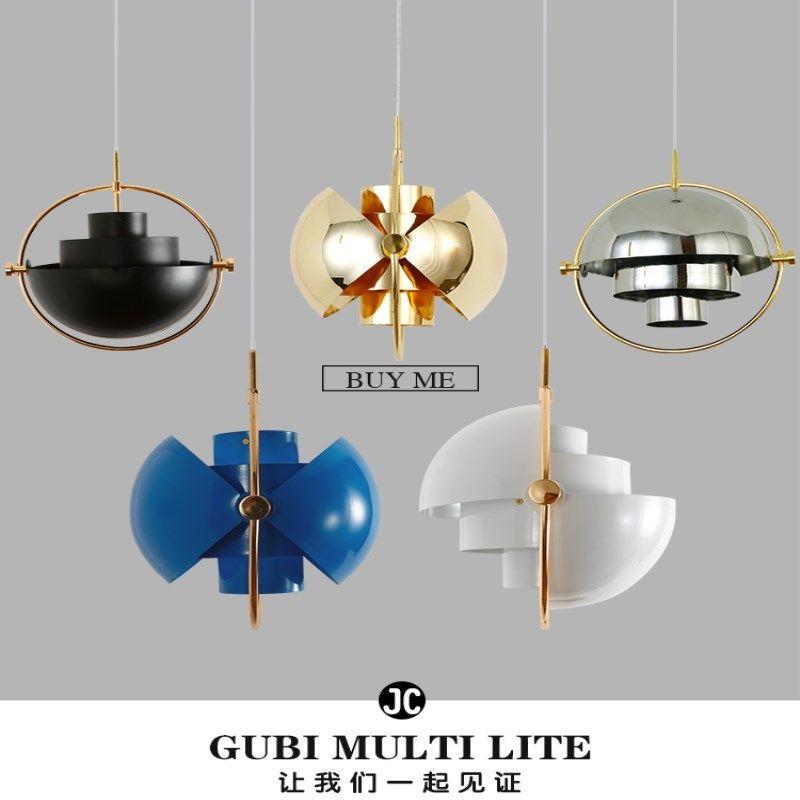 Nordic Modern Pendant Lamp Globe Hanging Lamp For Kitchen Living Room bedroom Light Fixture Home Lighting