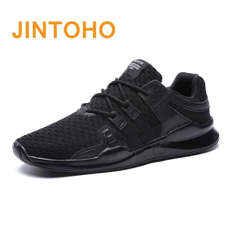 Mens running Shoes Presto 2017 Summer Autumn sneakers Tennis Male Shoes Sports Trainers Ultras Boosts Superstar size 39-46