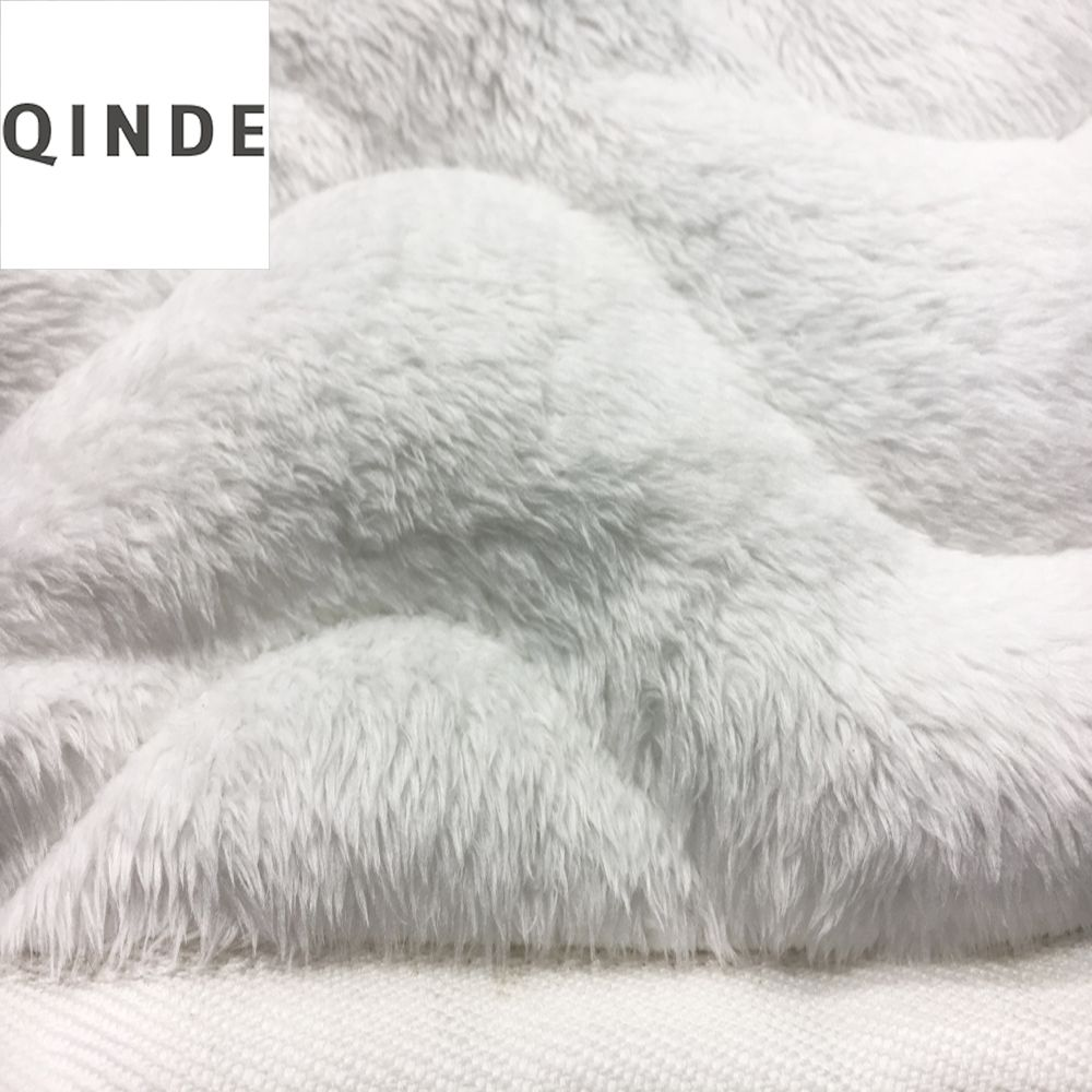 Hot Furniture Mattres Top Grade Sheared Fleece Cover Comfortable And Washable Mattress Topper Protector For Home Dormitory TB04