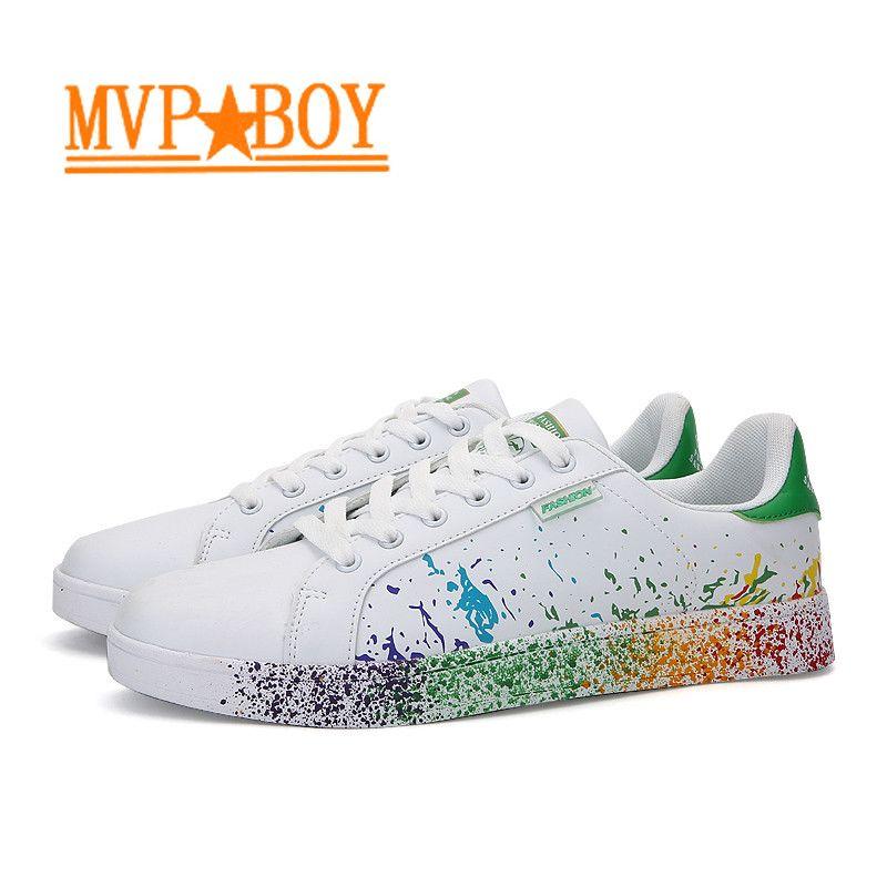 Mvp Boy Color mixing superstar original stan shoes sapatos masculinozx flyknit voetbal outventure primera capa hombre deportiva