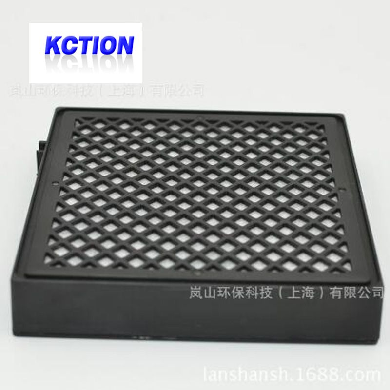 Carbon filtration,Spar, Car Ionizer Oxygen Bar,car ionizerr,Negative Ion Air Purifier,Portable Auto Air Filter,Refresher