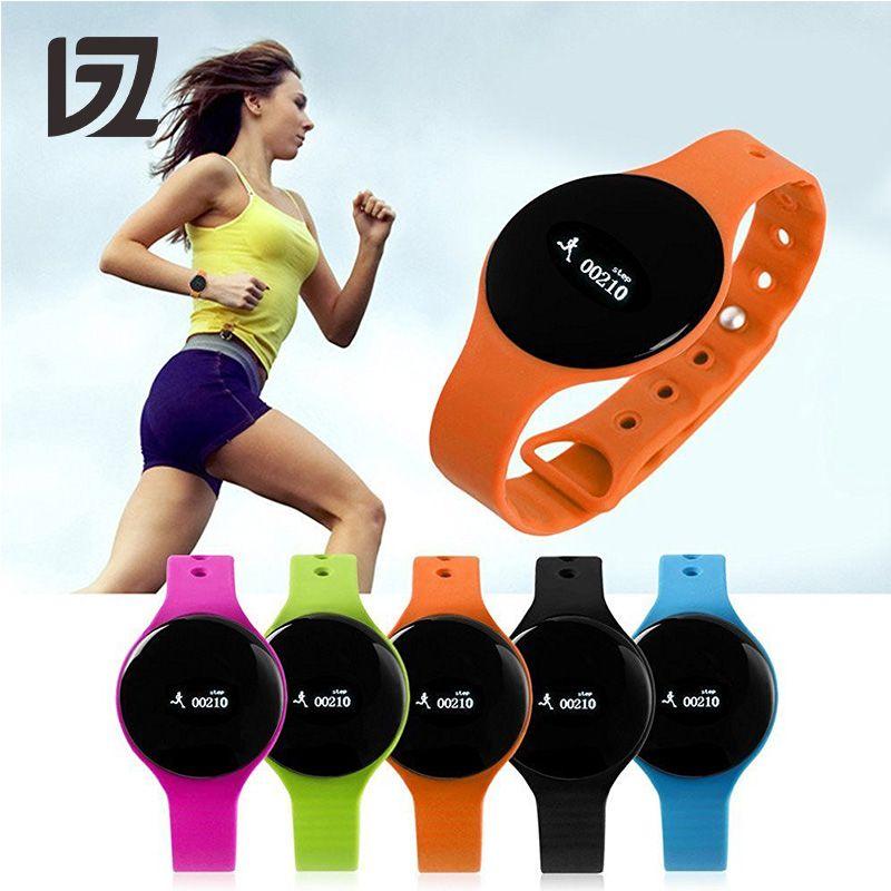 Smart Watch Waterproof Bluetooth Sport Smartwatch Men Women Pedometer Digital Watch for ios Android Smart Clock Male Female 2018