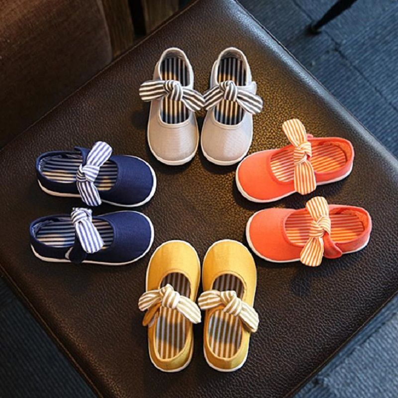 NICBUY qidian2018999 Children Shoes Boys Sneakers Baby Girls Net Breathable Casual Sport Shoes Kids Shoes 4 color