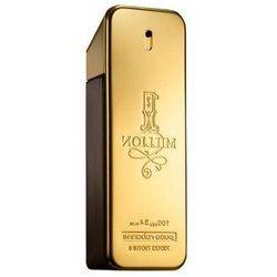 75 ml 80 ml 90 mL y 100 ml perfume para las mujeres o los hombres fragancias naturales perfume de larga duración antitranspirante